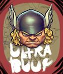 UltraBUUF by mattahan