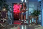 Wonder Woman Lynda Carter 9