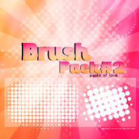 Brush by Perfect-Ousan