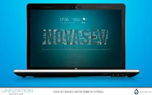 Lineization by NovaSev