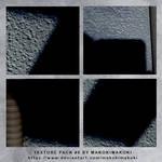 Texture pack 8 by makokimakoki
