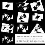 Texture Pack 12 by makokimakoki