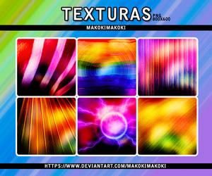 Texture pack 26 by makokimakoki by makokimakoki