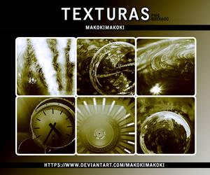 Texture pack 27 by makokimakoki by makokimakoki