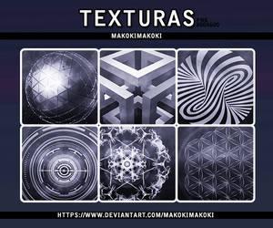 Texture Pack 28 by makokimakoki by makokimakoki