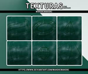 Texture pack 29 by makokimakoki by makokimakoki