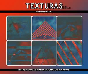 Texture Pack 32 by makokimakoki by makokimakoki