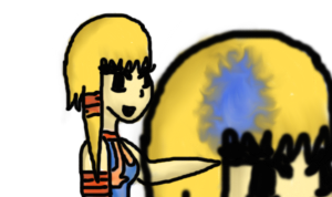 Impa [WATCH REDRAW TO SEE PROPER IMAGE] by WhizzPop