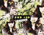 [110614] PSD #10