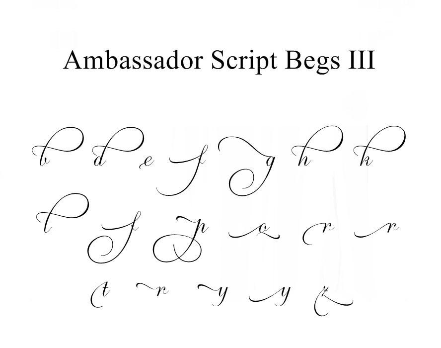 Ambassador script by littlebadgirl-missy on deviantart.