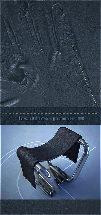 leather_pack_3 by Wen-JR