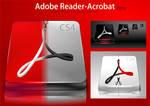 Adobe Reader - Acrobat CS4