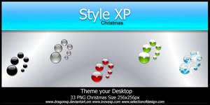 Style XP .Ico