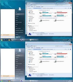 Windows 7.1
