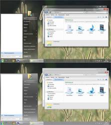 Windows 7.1 Gray