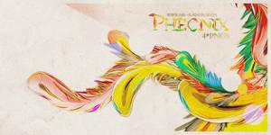 Pheonix 5PNGS