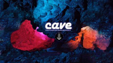 Cave-emmabing2013