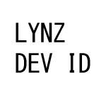 lynz dev ID 2.0 by felineish