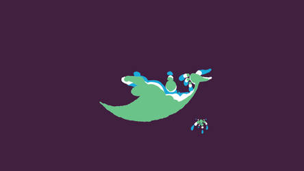 Twitter Logo Animation