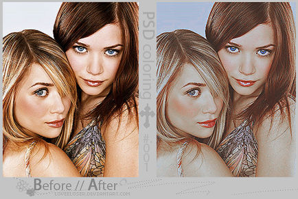 PSD Coloring 001.