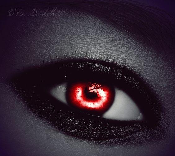 dark inside demon eye quotevcom - 900×900