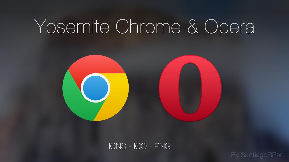 Google chrome themes yosemite - Google Chrome Themes Yosemite 32