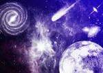 SpaceBrushes1
