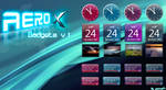 aero x Gadgets v1.0