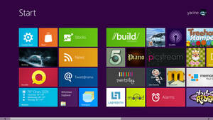 purple for win8 x86 and x64