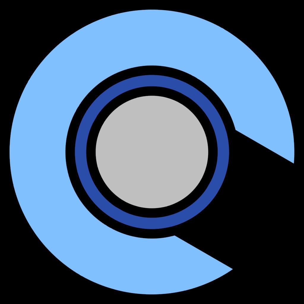 Project Echoes - ver. 0.2 (Celestia)