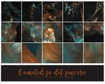 l amitie se dit sincere - Icon Textures #97