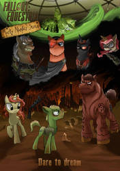 Murky Number Seven by fuzzy Ebook ch 1-Special2014 by markoatonc