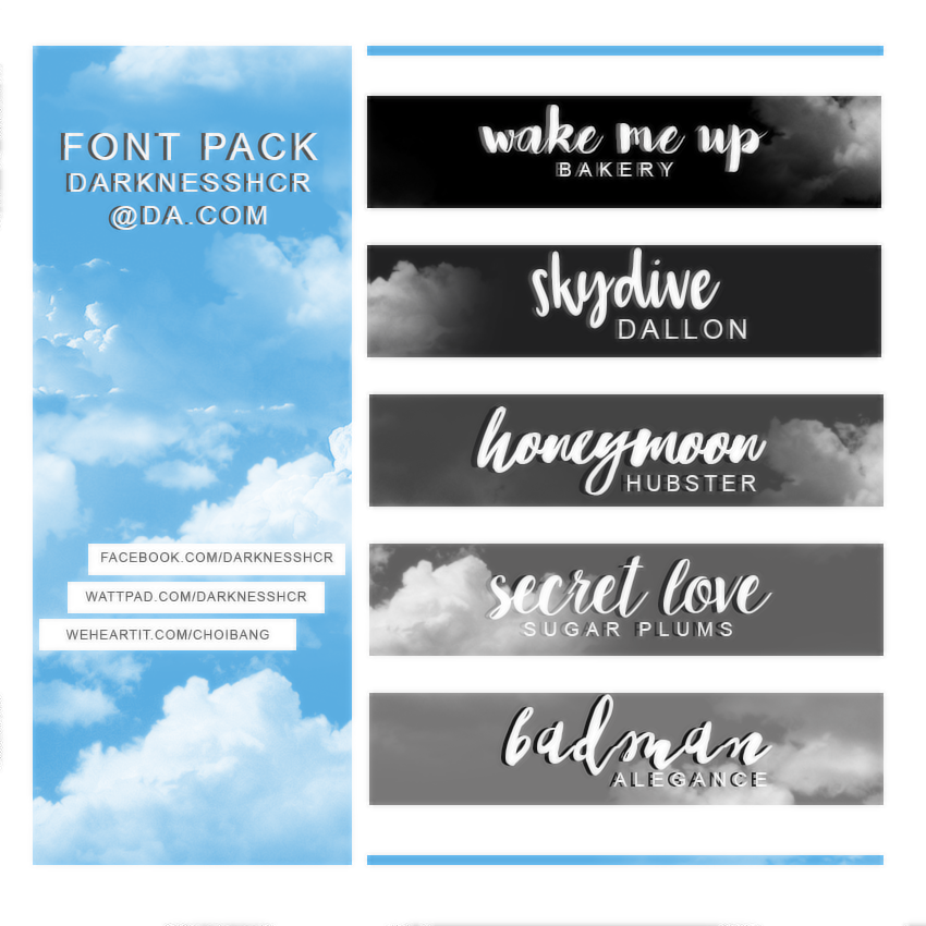 [Resim: font_pack_04_by_darknesshcr-dcy3u2b.png]