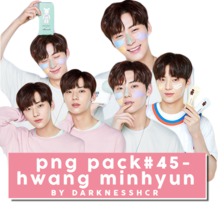 [Resim: png_pack_45___hwang_minhyun_by_darknesshcr-dcy9p0o.png]