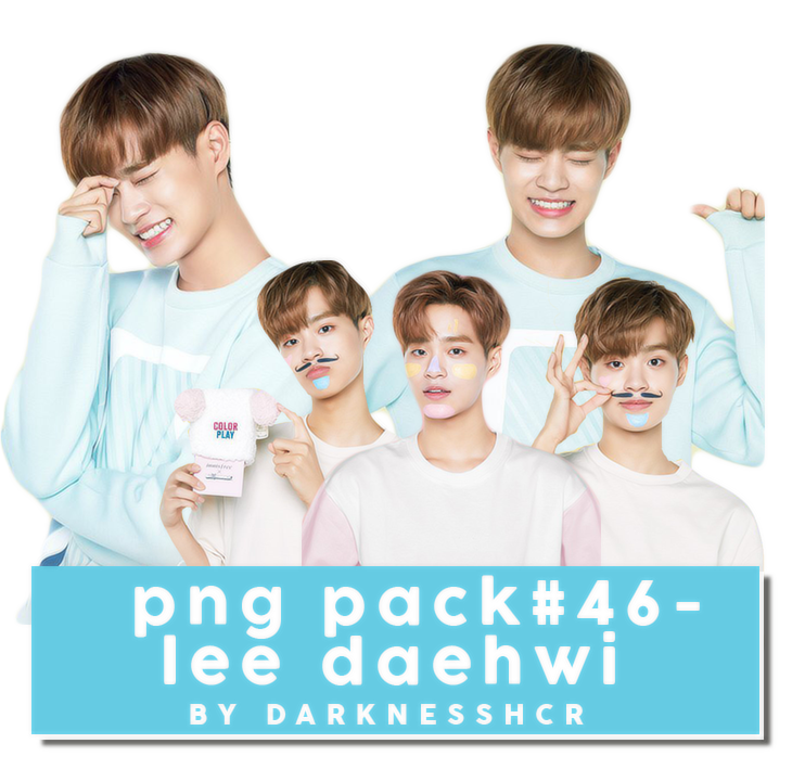 [Resim: png_pack_46___lee_daehwi_by_darknesshcr-dcy9pfe.png]