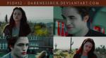 PSD#52 by darknesshcr