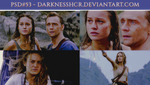PSD#53 by darknesshcr