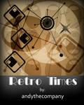 ATC Retro Times