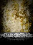 Moar Grunge by andythecompany