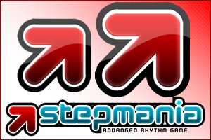 Stepmania G by kranima