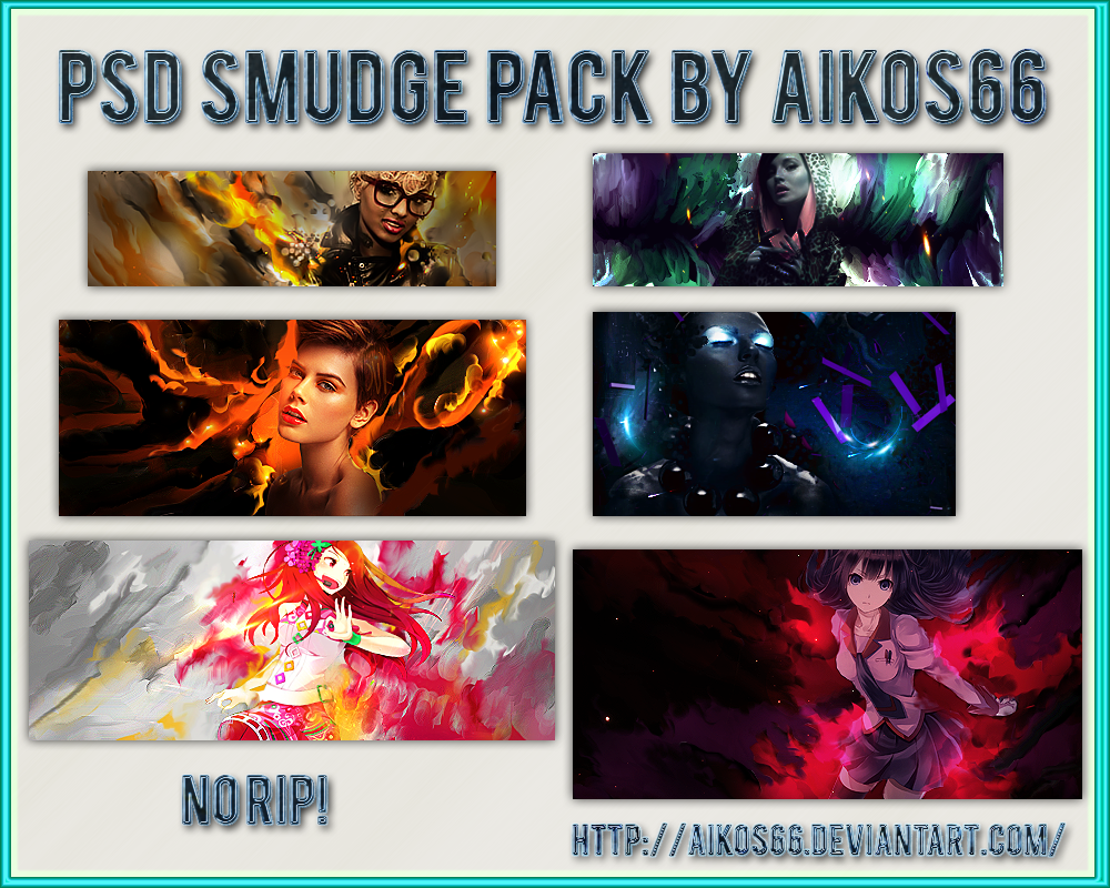 Psd Smudge Pack Psd_smudge_pack_by_aikos66-d4w2yu1