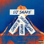 +.Taki Taki - DJ Snake