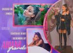 +/PhotoPack_06 // Ariana Grande