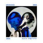 +.365 - Katy Perry, Zedd