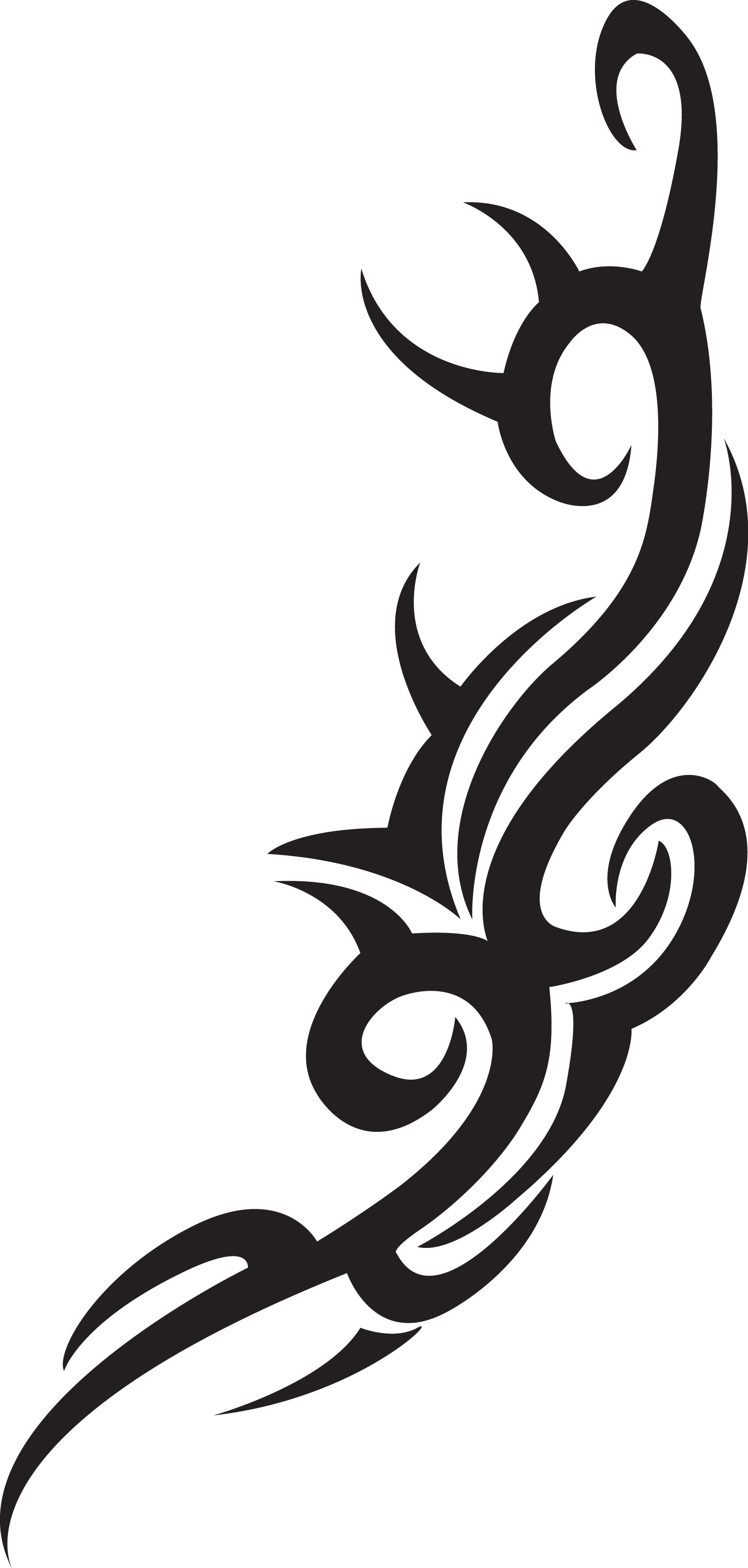 Jynx Maze S Tattoo By Walesrallyart On Deviantart
