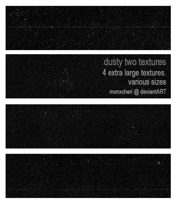 dustwo. texture 04. by monxcheri