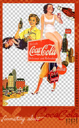 things about cocacola png_8
