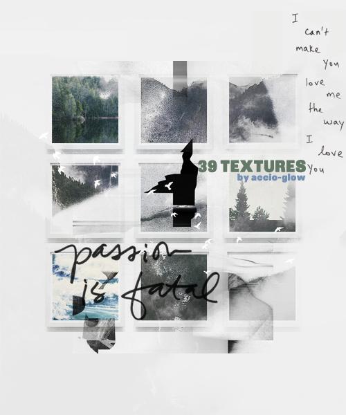 Textures 29 by accio-glow