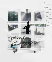 Textures 29