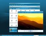 XP LIVE Styler Toolbar 1.2